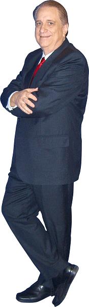 Warren Whitlock -leaning