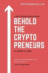 DC Dennis Lewis | Building A Company