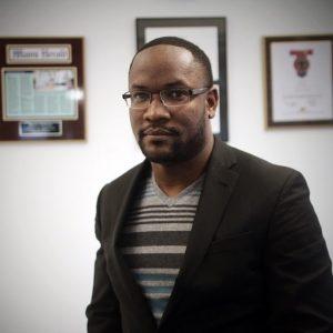 DC Marlon   Blockchain For Contact Centers